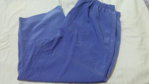 Pantalon De Vestir ***gorditas***