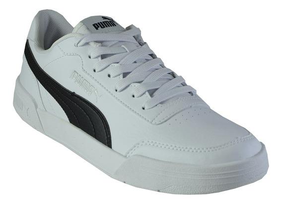 Zapatillas Puma Caracal Adp Hombre White