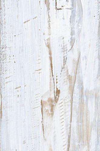 Porcelanico Simil Madera Alberdi Retro 20x60 1°ra X Caja