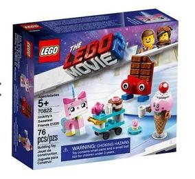Brinquedos Lego Witcher Brasil No Mercado Livre The 9IY2WHDE