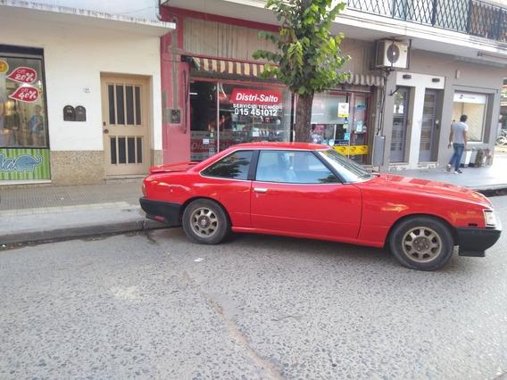 Toyota Celica Celica Xt