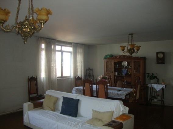 Apartamento - Centro - Ref: 2150 - L-17416