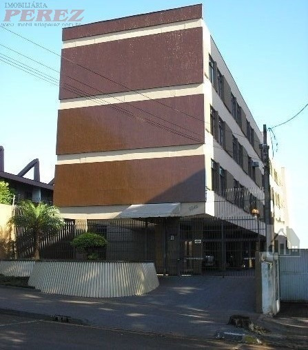 Apartamentos Para Venda - 13650.7162