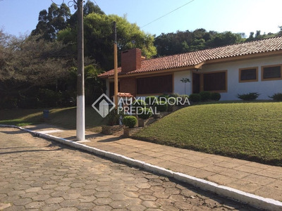 Casa - Centro - Ref: 103880 - V-103880