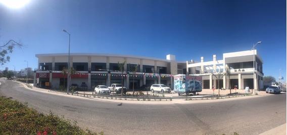 Local En Renta, Plaza Jade, Queretaro