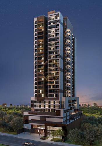 Apartamento  Com 3 Dormitório(s) Localizado(a) No Bairro Vila Prudente Em São Paulo / São Paulo  - 4942:909337