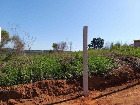 Aproveite, Terrenos De 600 M2 Com Preço De Lançamento J