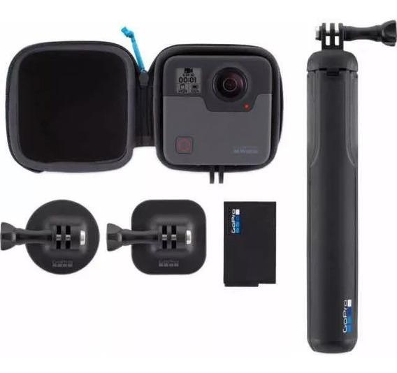 Câmera Gopro Fusion 360