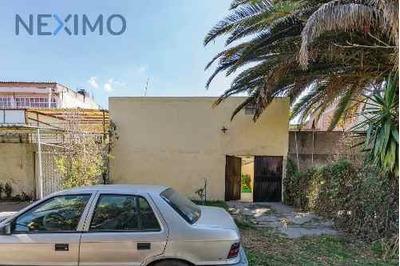 Casa A La Venta En Iztacalco, Cdmx