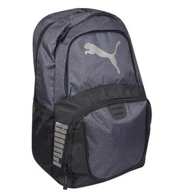 Mochila Evercat Contender 3.0 De Puma 100% Original Backpack