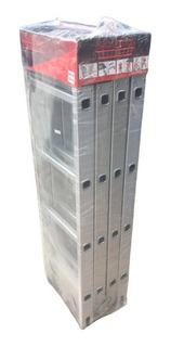 Escalera Articulada 4x4 Multiproposito Escaltech