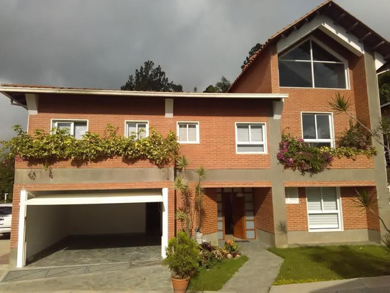 Casa En Venta Oripoto Rah5 Mls17-12925