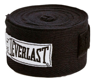 Par De Vendas 4.5mts - Everlast