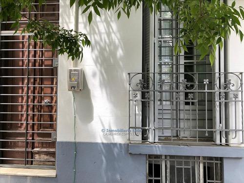Imagen 1 de 12 de Casa De Tres Dormitorios Reciclada En Arroyo Seco