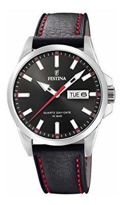 Festina Men´s Watch F20358/4