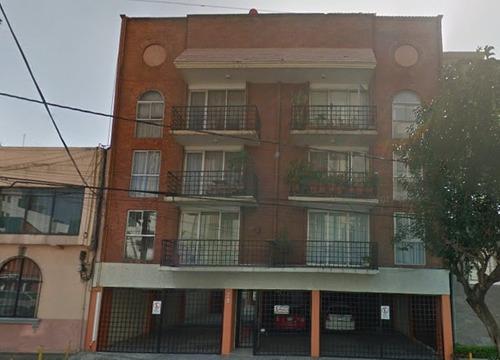 Departamento De Recuperación Hipotecaria, Del Valle Norte
