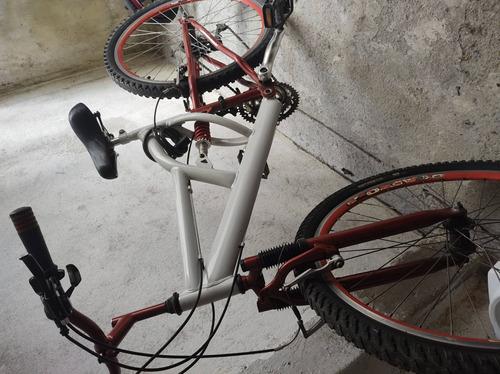 Imagem 1 de 1 de Bicicleta Valor 300
