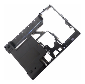 Carcaça Caixa Base Original Lenovo G470 G475 Ap0gl000800