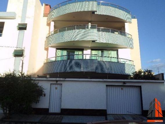 Casa - 105 - 32579085
