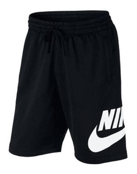 Bermuda Nike Sb Dry Sunday 829603