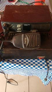 Radio De Comunicación