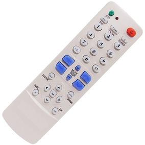 Controle Remoto Para Tvs Philips Original! Serve Em Todos O