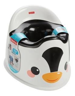 Bacinica Pingüinito Fisher Price