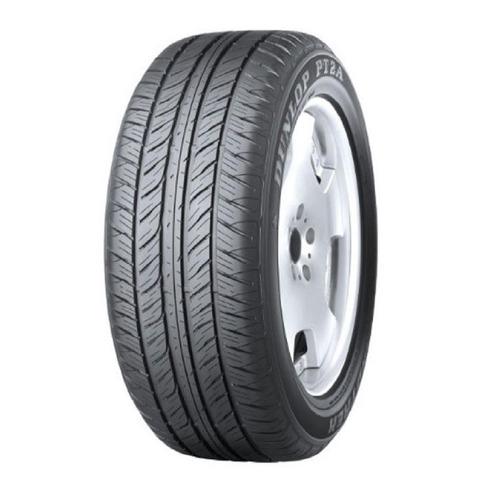 Neumatico Dunlop Grandtrek Pt2 235/60 R18 103h Año 2015