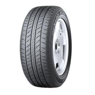 Neumatico Dunlop Grandtrek Pt2 235/55r18 100v Año 2013