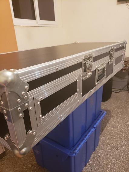 Case Rack Display Nuevo.
