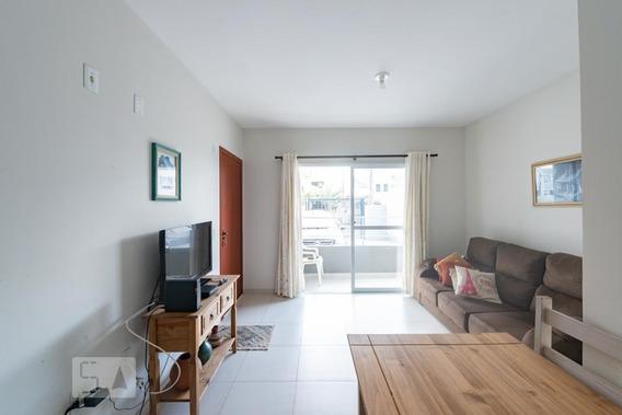 Apartamento Para Aluguel - Pacheco, 2 Quartos, 63 - 893033173