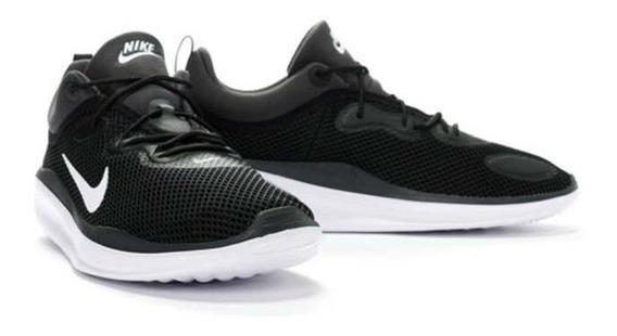 Tenis Nike Acmi Running Unisex Negro - Ao0268 001