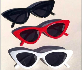 ba9f093df93d Oculos Retro Femininos Varios Modelos - Calçados, Roupas e Bolsas ...