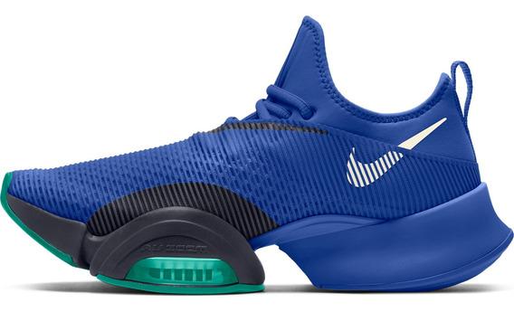 Tenis Nike Air Zoom Superrep Masculino