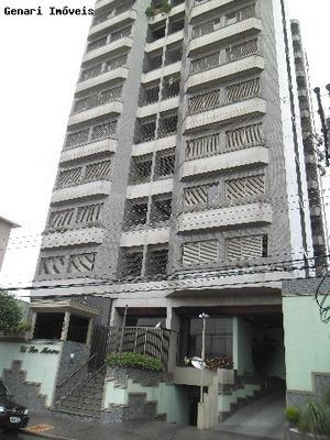 Apartamento - Ap02855 - 2852771
