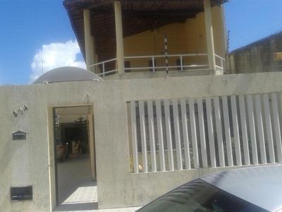 Casa - Venda - Aracaju - Se - Atalaia - 0555