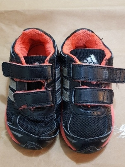 Zapatillas adidas Originales Chicos