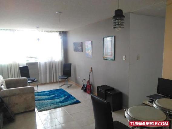 Apartamentos En Venta Las Trinitarias Barquisimeto