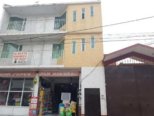 Casa Sola En Venta En Chapultepec, Chapultepec, México