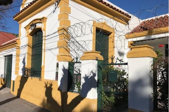 Casa Quinta En Venta En Ciudadela