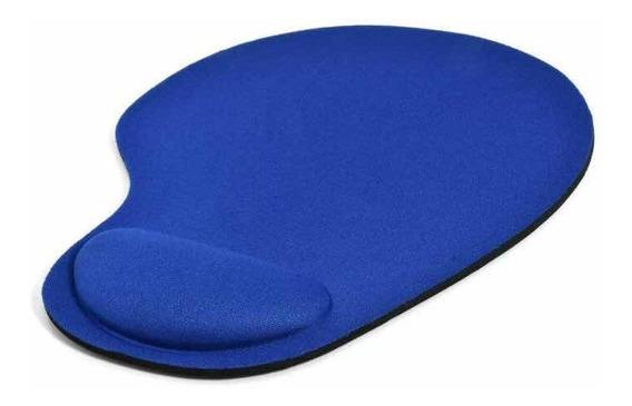 Mousepad Ergonômico Com Apoio De Punho