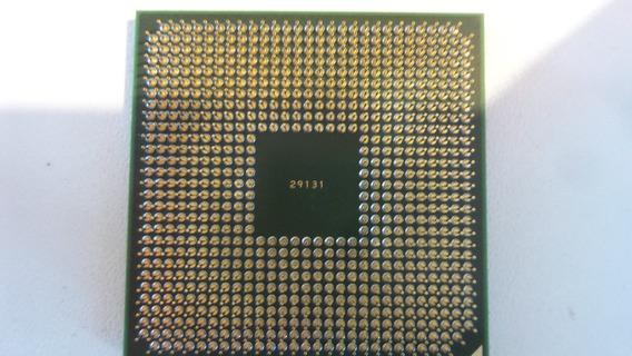 Processador Amd Sempron Acer Aspire 3003lci Original