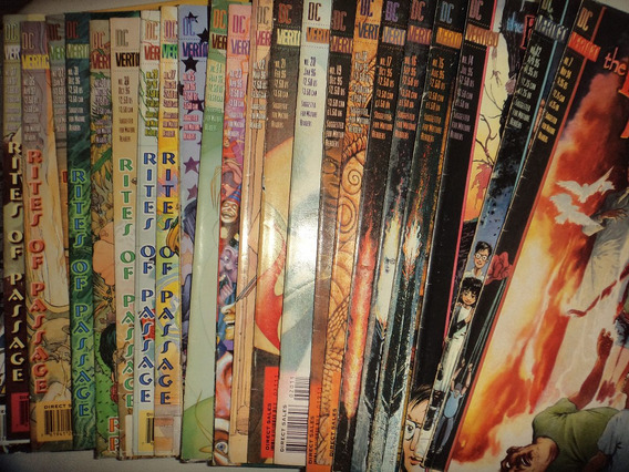 Lote Os Livros Da Magia 24 Edições Origiais Em Ingles Excele
