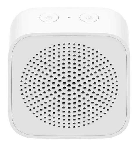 Imagen 1 de 2 de Altavoz Bluetooth Xiaomi Mi Portable Speaker