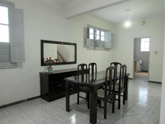 Casa Para Aluguel, 6 Quartos, 2 Vagas, Lourdes - Belo Horizonte/mg - 13922