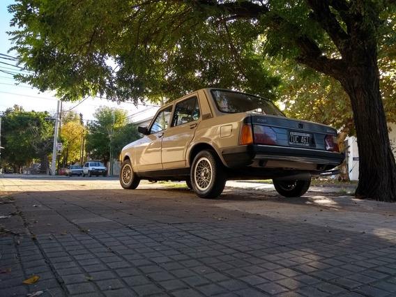Fiat Super Europa Cl