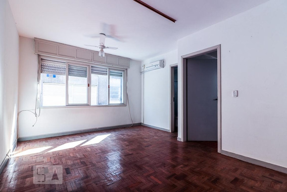 Apartamento Para Aluguel - Partenon, 1 Quarto, 43 - 893121636