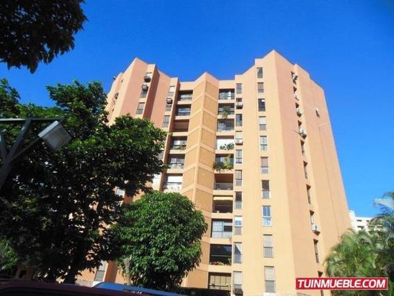 Apartamentos En Venta Ab Mr Mls #19-12334 -- 04142354081