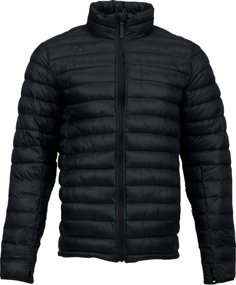 Campera Abrigo Termica Burton Evergreen Synthetic Insulator