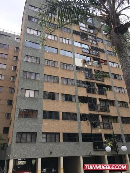 Apartamentos En Venta Cam 15 Co Mls #18-7500 -- 04143129404